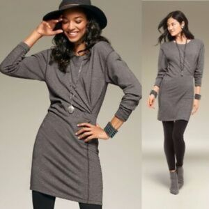 *NWT* Cabi Put-On Dress Small *OFFERS*